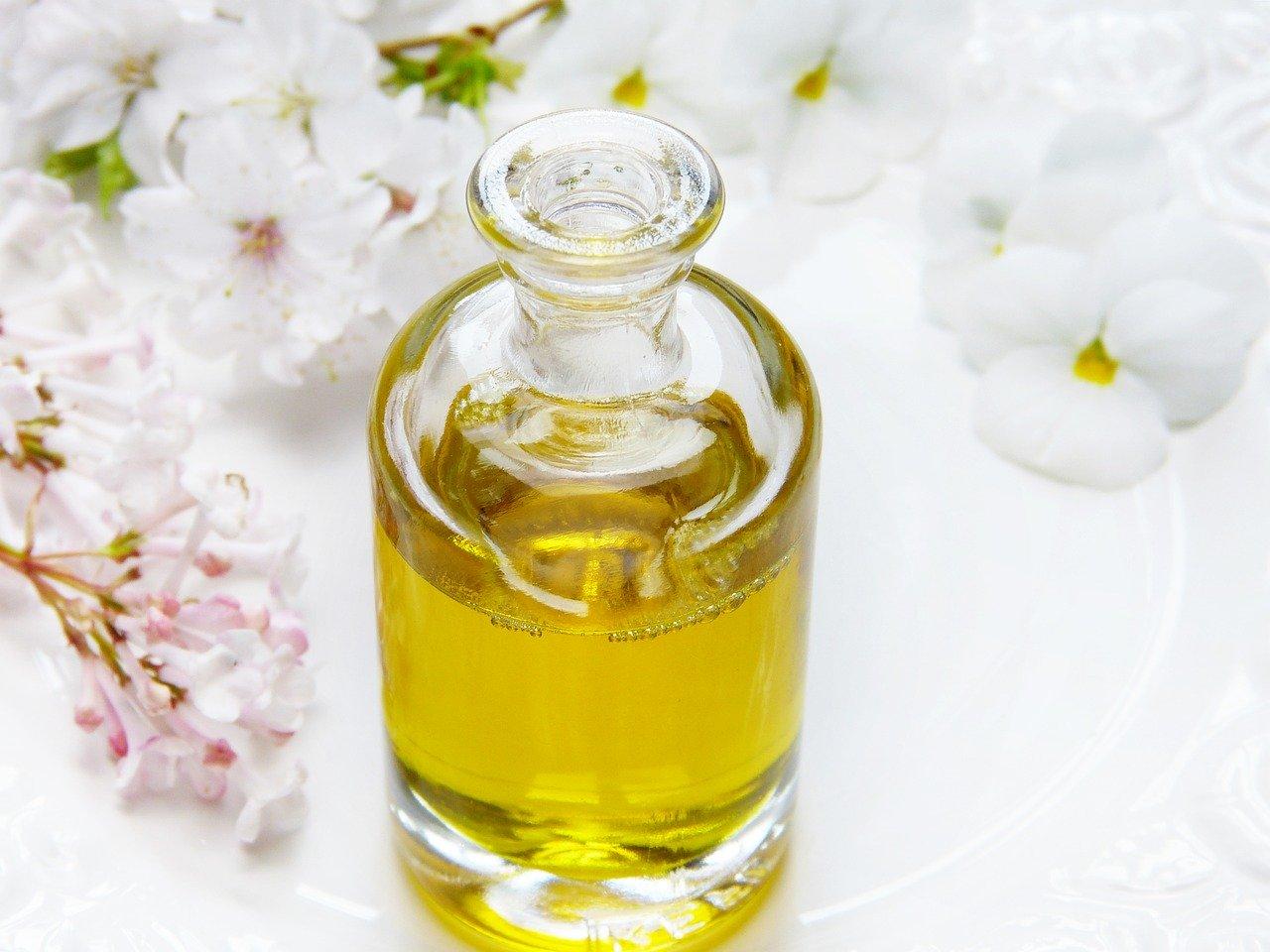Czy warto stosować domowe kosmetyki?